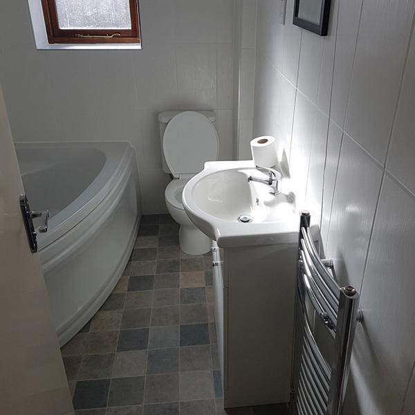 complete-bathroom-square