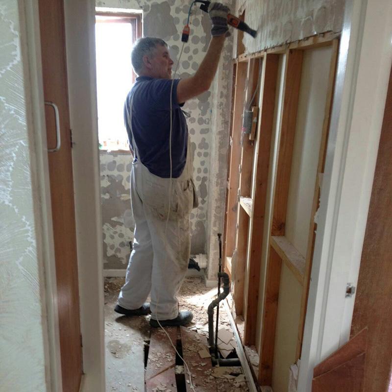 remove-plaster-square